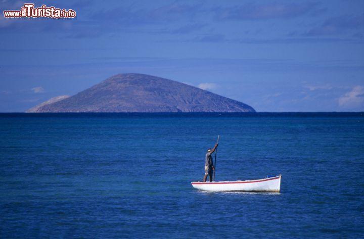 Le foto di cosa vedere e visitare a Cap Malheureux