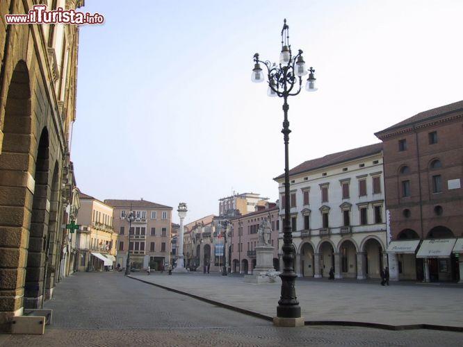 Le foto di cosa vedere e visitare a Rovigo