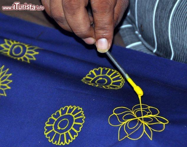 Le foto di cosa vedere e visitare a Gujarat