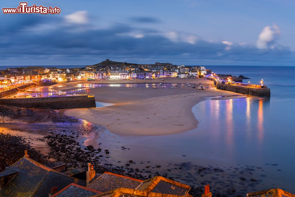 Le foto di cosa vedere e visitare a St Ives