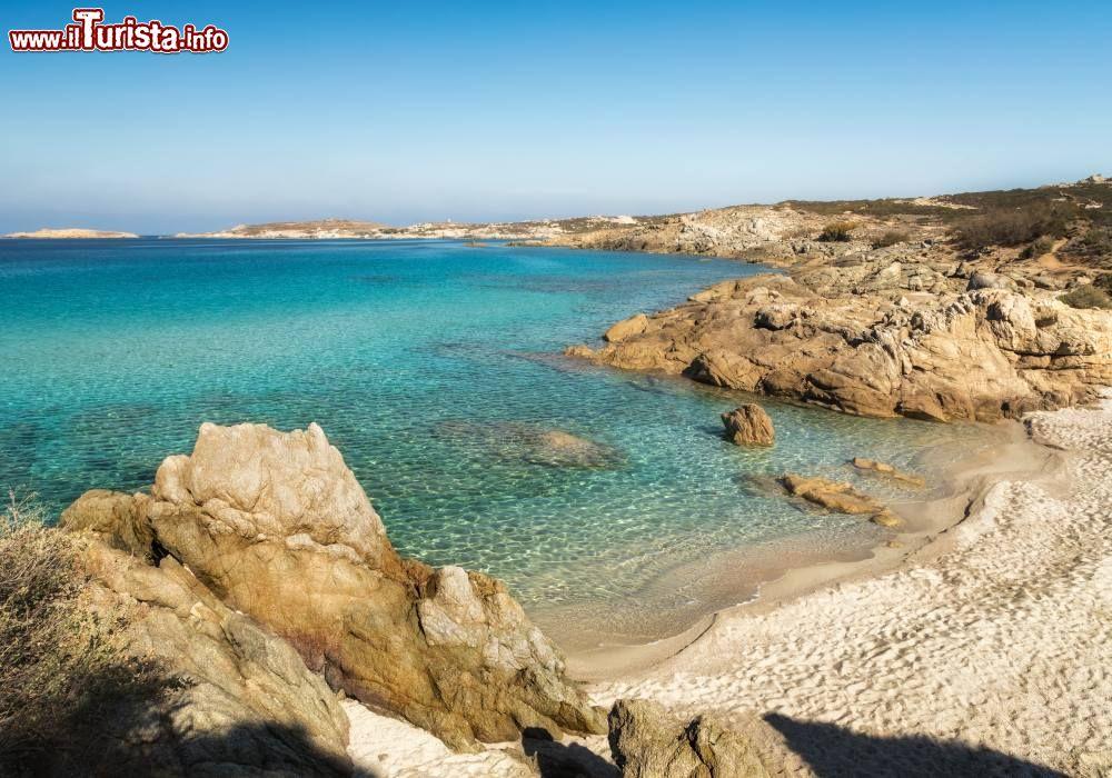 Cartina Francia Mare.Vacanze Mare Francia 2020 Spiagge E Localita Balneari Piu