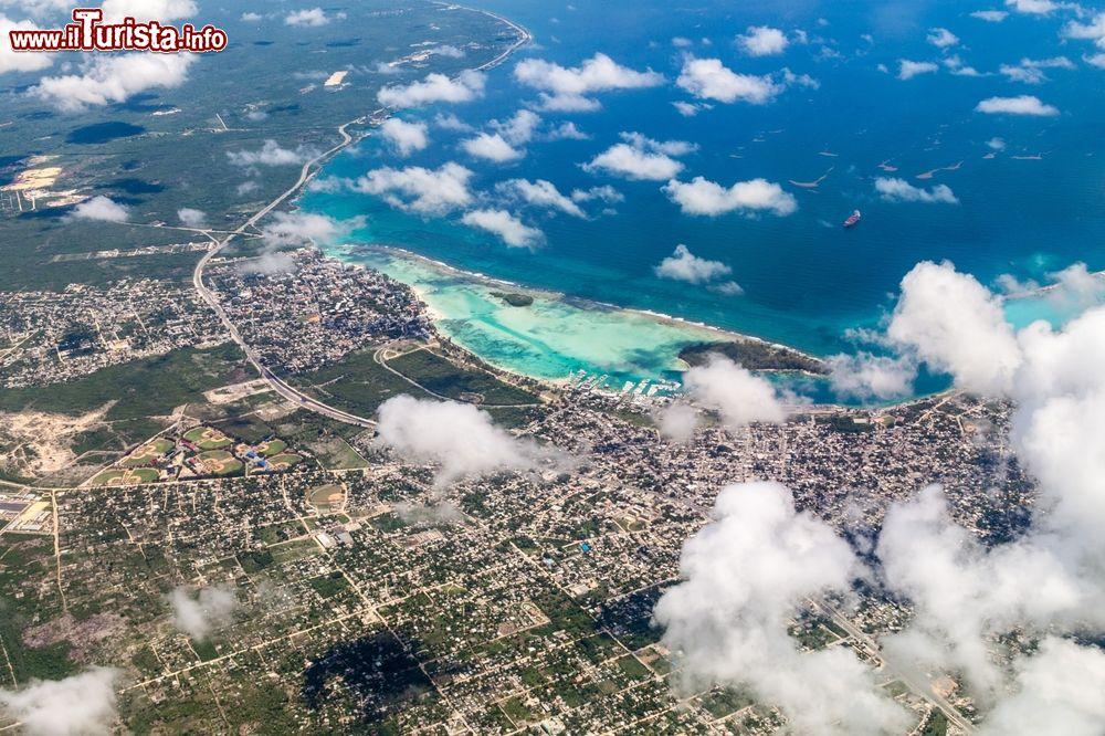 Le foto di cosa vedere e visitare a Boca Chica