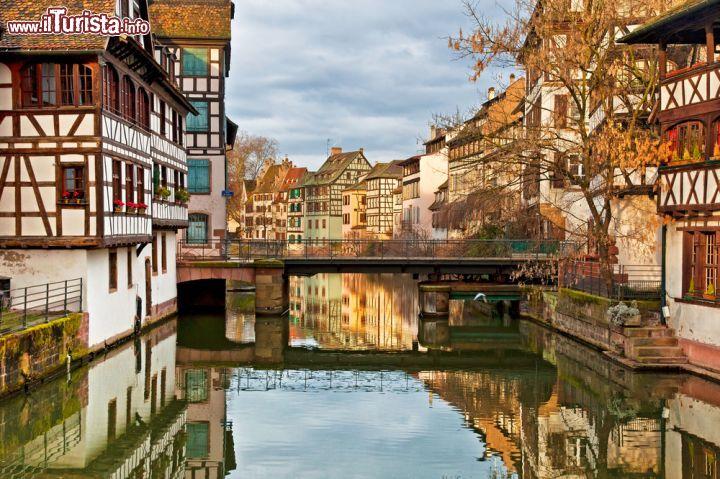 Cosa vedere e cosa visitare Petit France