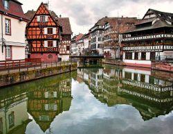 Palais Rohan Strasburgo Cosa Vedere Guida Alla Visita