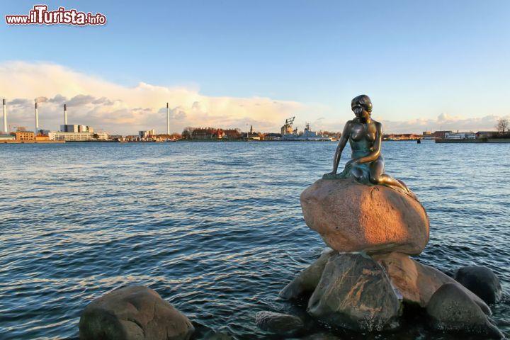 Cosa vedere e cosa visitare Sirenetta