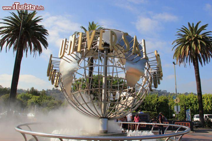 Cosa vedere e cosa visitare Universal Studios