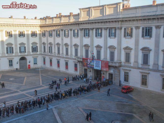 Hotel Milano Miglior Prezzo
