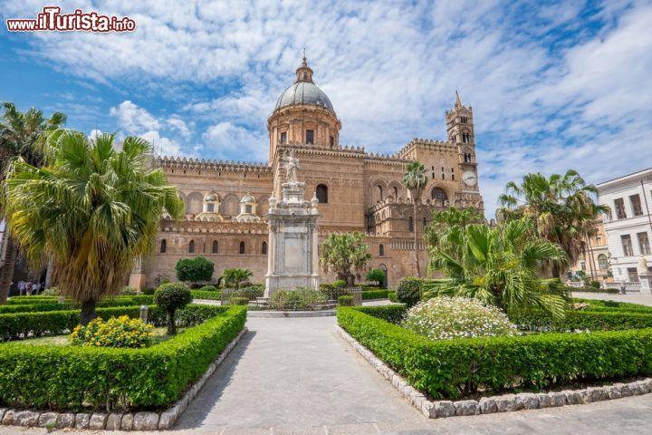 Unesco 2015 le foto dei nuovi siti patrimonio dell 39 umanit for Caratteristiche dell architettura in stile mediterraneo