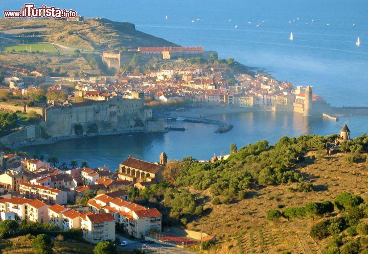 Francia insolita: luoghi poco conosciuti ma molto suggestivi | 10 foto | Immagini di viaggio Francia