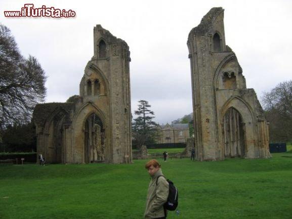 Le foto di cosa vedere e visitare a South East England