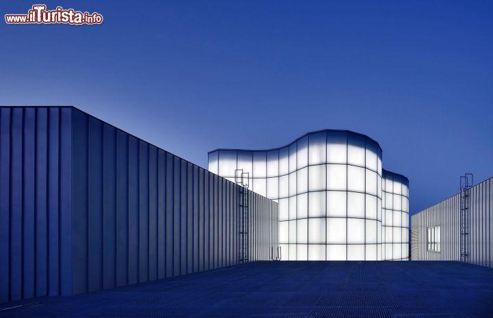 Cosa vedere e cosa visitare MUDEC - Museo delle Culture