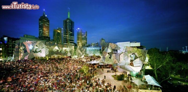 Le foto di cosa vedere e visitare a Australia