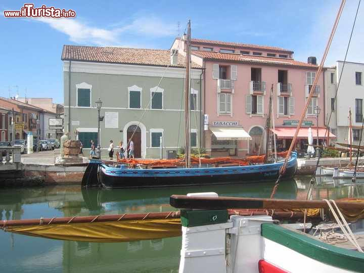 Cosa vedere e cosa visitare Casa Museo Marino Moretti