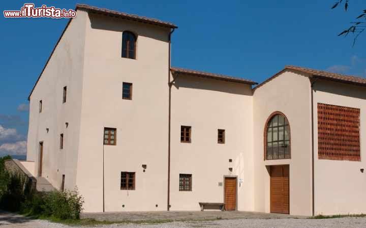 Cosa vedere e cosa visitare Museo di Casa di Zela