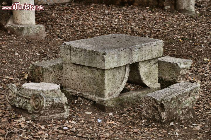 Le foto di cosa vedere e visitare a Tivoli