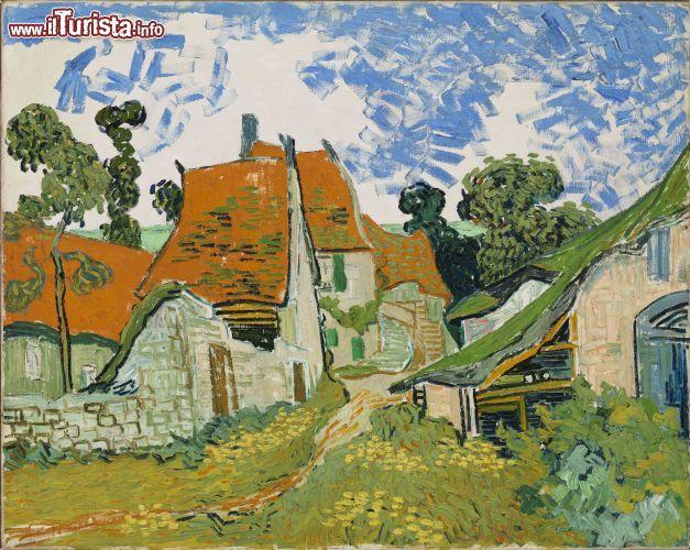 Gogh Pwqaw1a6z Le Van Scarpe Visconti Rzvwuxns 8n0NvOwm