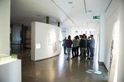 Il tavolo interattivo multimediale al museo archeologico - Tavolo multimediale ...