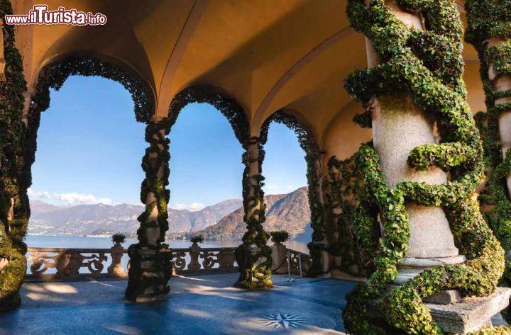 Ville Storiche Sul Lago Di Como Visitare Le Piu Belle