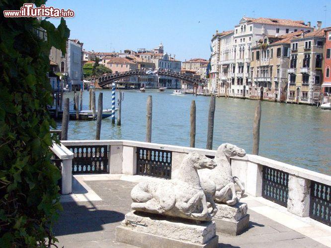 La terrazza panoramica marino marini foto venezia for Terrazza panoramica venezia