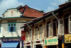 Marina bay sands singapore cosa vedere guida alla visita - Ingresso piscina marina bay sands ...