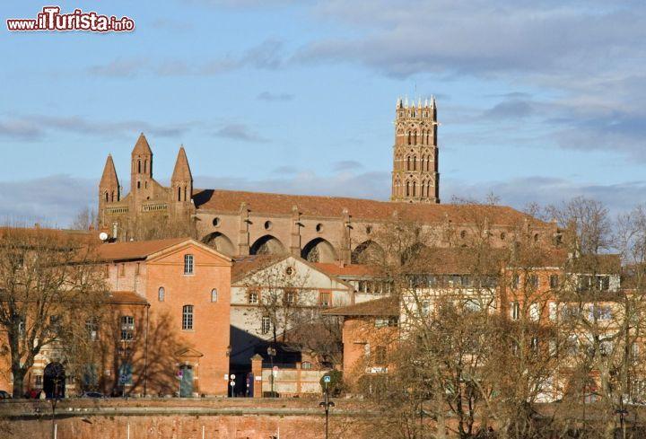 Cosa vedere e cosa visitare Convento dei Giacobini
