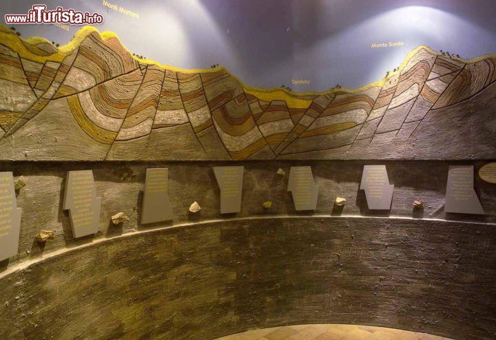 Cosa vedere e cosa visitare Geolab