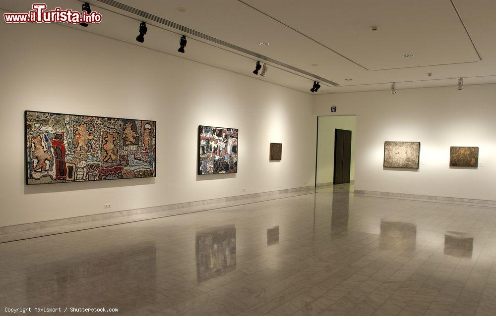Cosa vedere e cosa visitare Museo Picasso