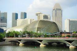 Singapore indiano sito di incontri migliori incontri reality show