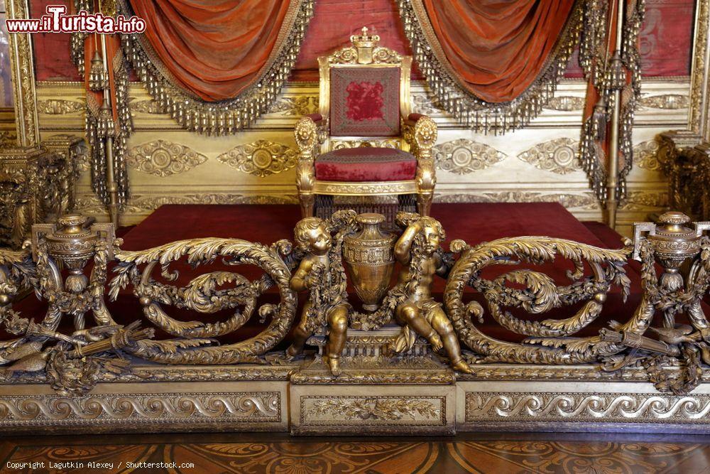 Le foto di cosa vedere e visitare a Torino