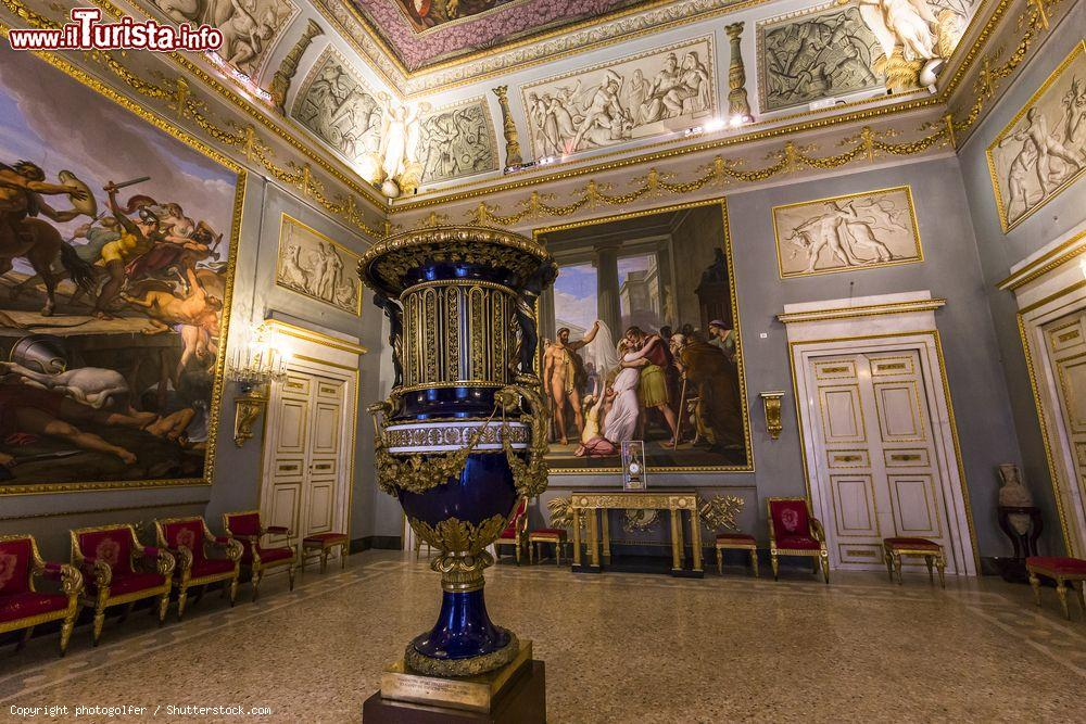 Hotel Torino Prezzi