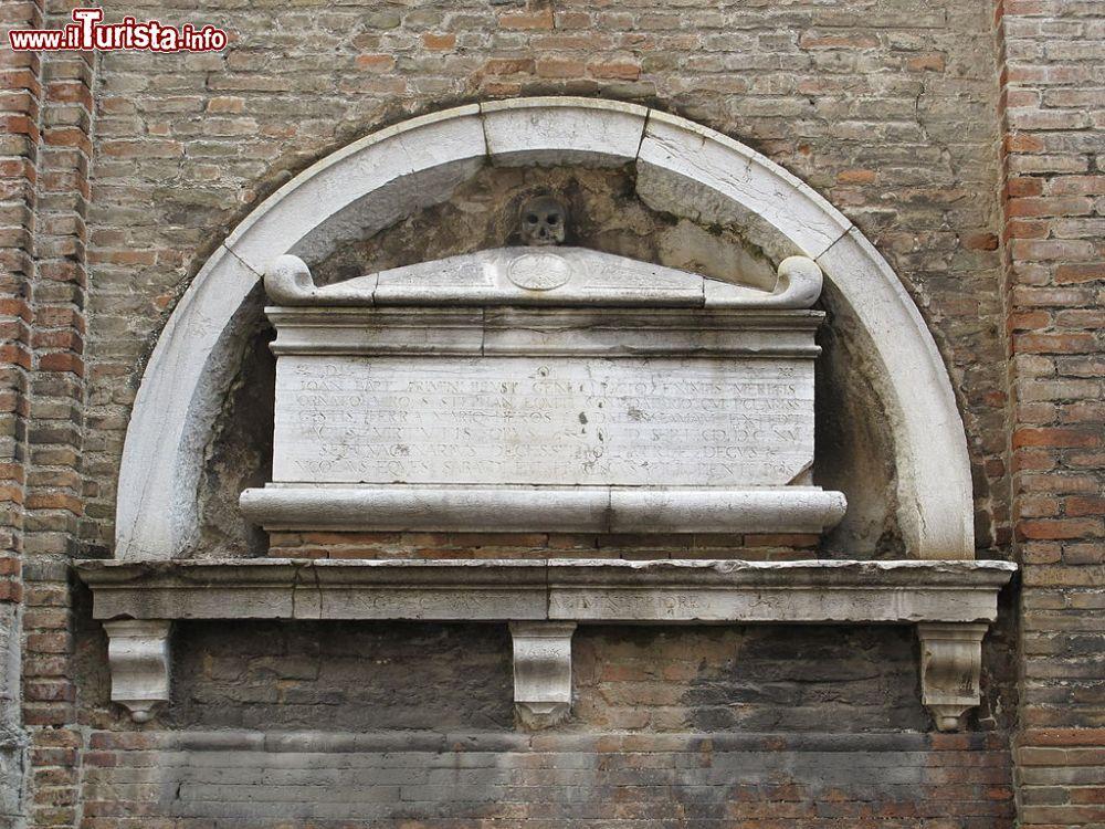 Le foto di cosa vedere e visitare a Rimini