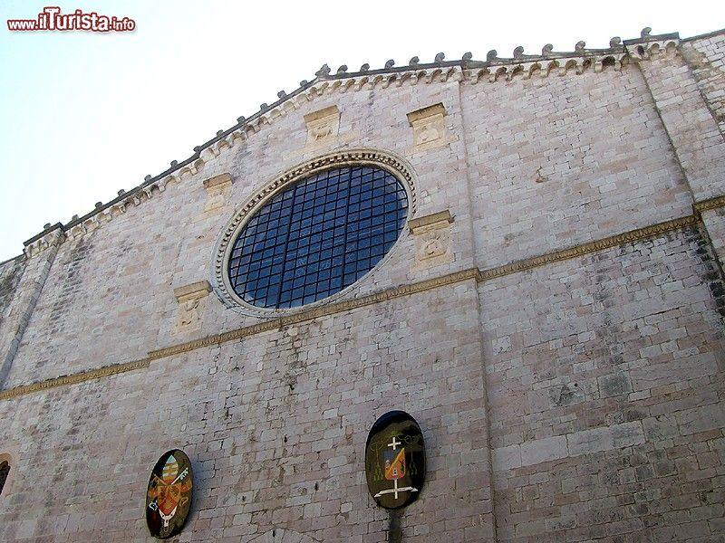 Cosa vedere e cosa visitare Cattedrale / Duomo