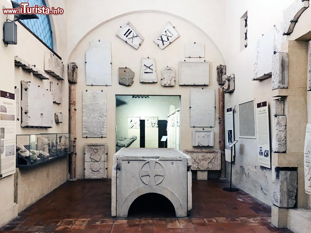 Cosa vedere e cosa visitare Musei del Duomo