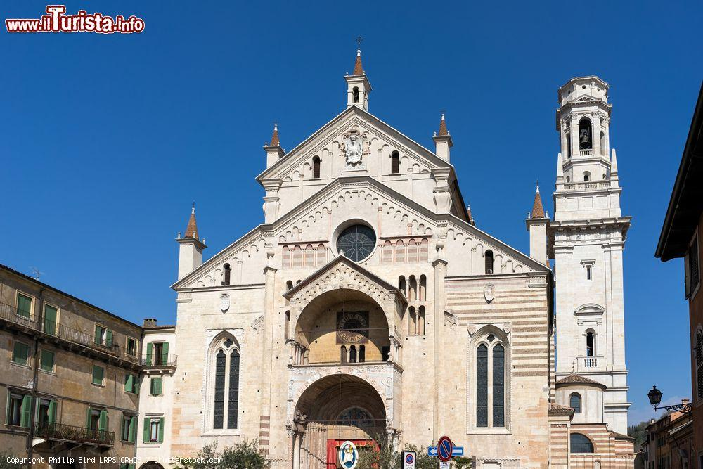 Cosa vedere e cosa visitare Cattedrale di Santa Maria Matricolare
