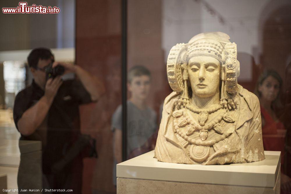 Cosa vedere e cosa visitare Museo Archeologico