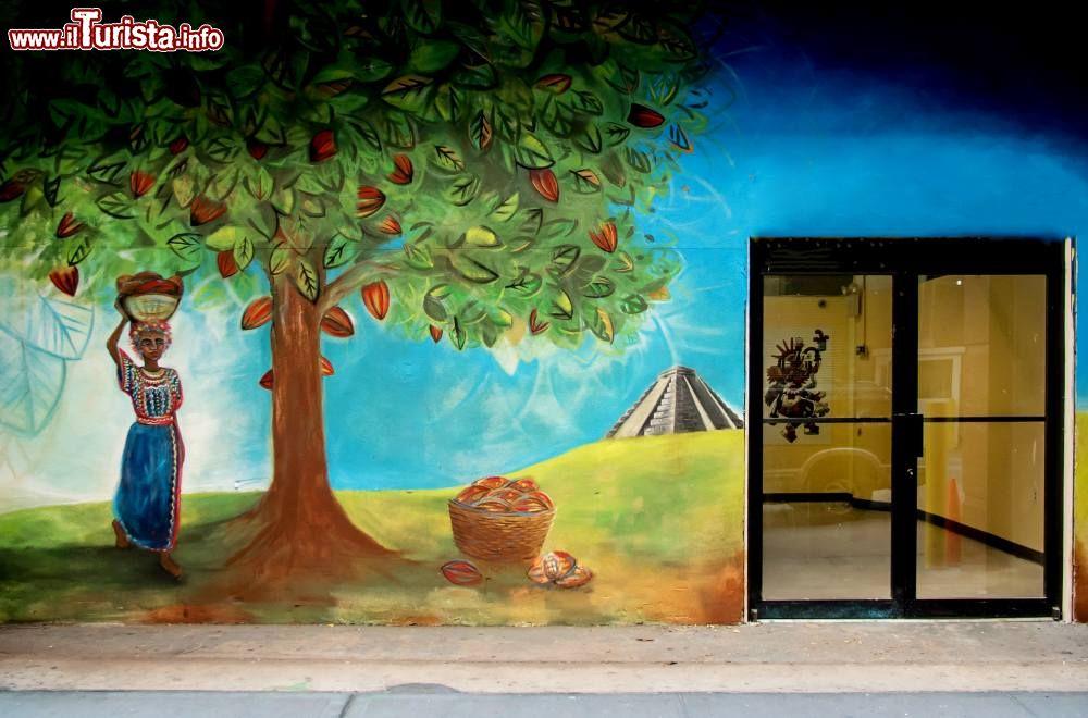 Cosa vedere e cosa visitare Museo del Cioccolato
