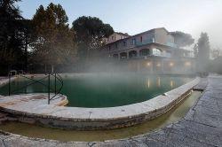 Terme toscana dove andare mappa stabilimenti e terme libere - Bagno vignoni hotel posta marcucci ...