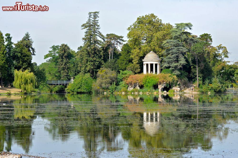 Cosa vedere e cosa visitare Bois de Vincennes
