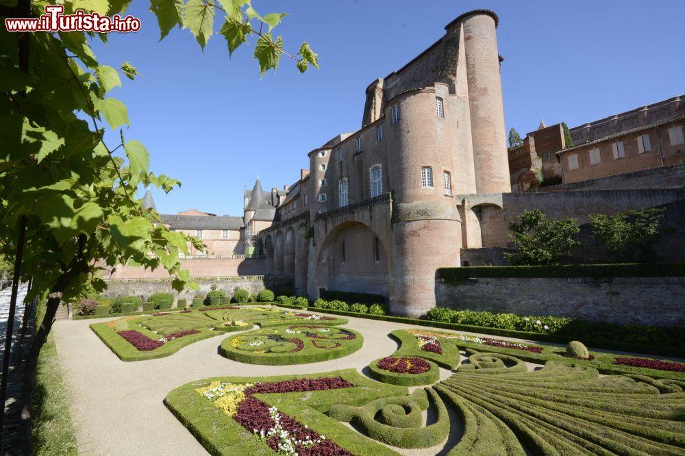 Cosa vedere e cosa visitare Museo Toulouse-Lautrec