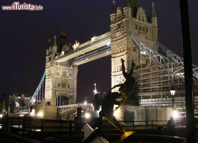 4 giorni a Londra, idee solite e insolite e consigli utili su cosa fare | Da visitare Londra