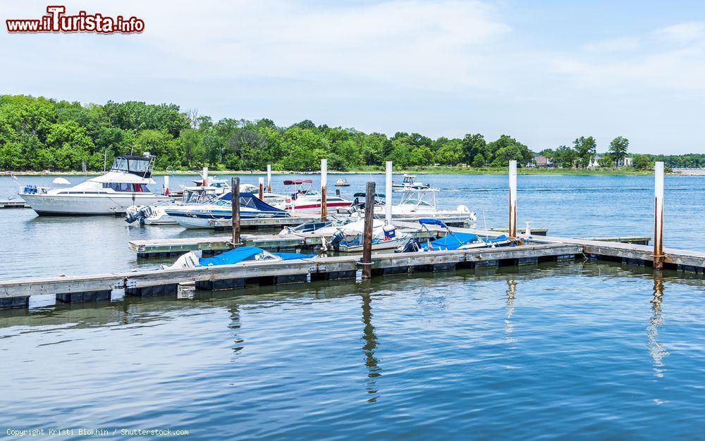 Cosa vedere e cosa visitare City Island