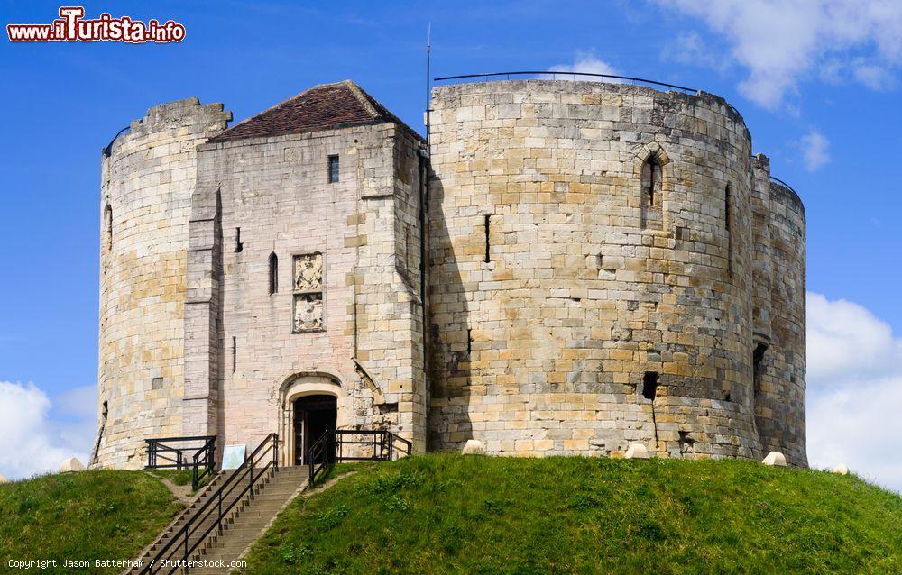 Cosa vedere e cosa visitare Castello e Museo