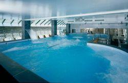 https://www.ilturista.info/myTurista/files/1966/xpic_la_piscina_termale_del_grand_hotel_terme_roseo_a_bagno_di_romagna.jpg.pagespeed.ic.AND120hpp5.jpg