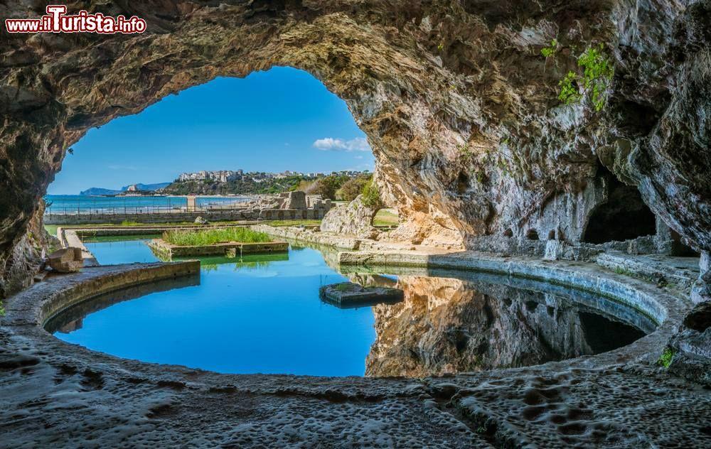 Cosa vedere e cosa visitare Villa di Tiberio