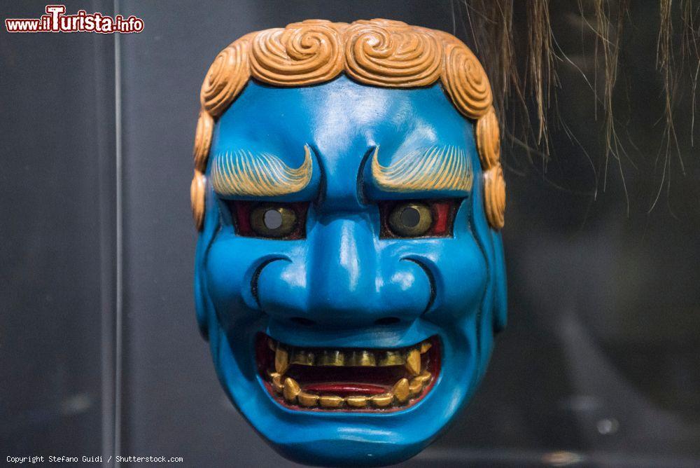 Cosa vedere e cosa visitare Museo d\'Arte Orientale