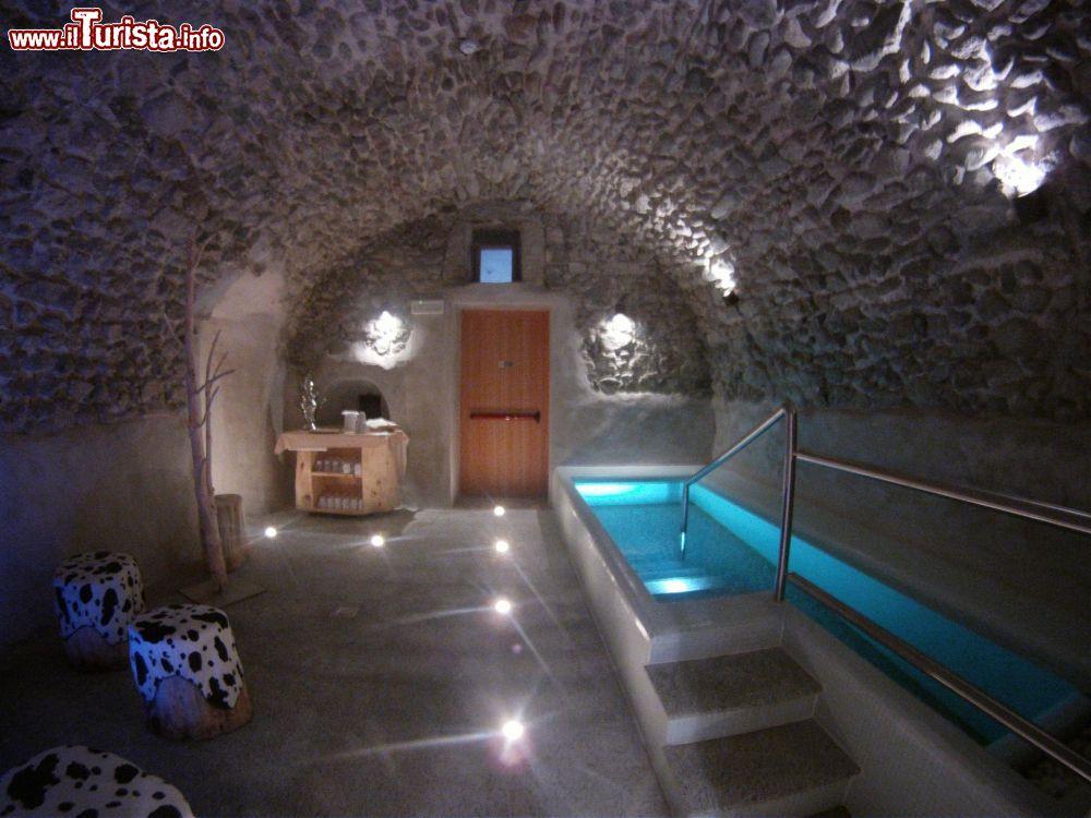 Cosa vedere e cosa visitare Borgo della Salute