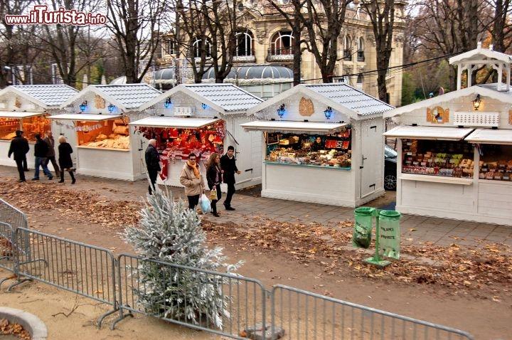 Ugc Champs Elysees