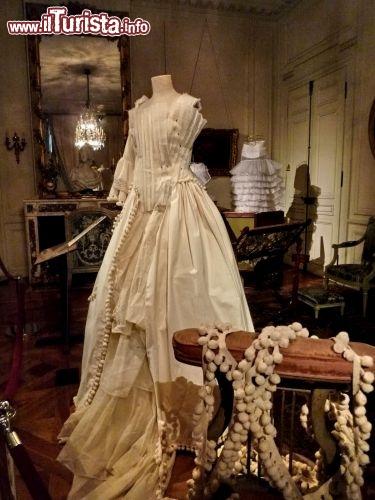 Cosa vedere e cosa visitare Musée des Tissus