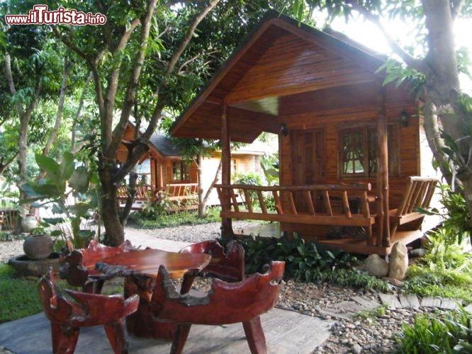 Le foto di cosa vedere e visitare a Thailandia