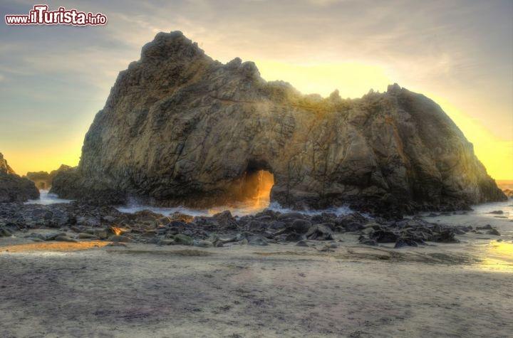 Velocità datazione Huntington Beach CA